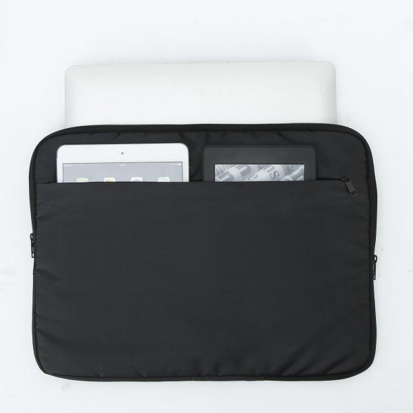 Xiaomi Acer Dell HP Asus Lenovo Apple Macbook Pro Air 11.6 13.3ケース用13インチバッグ ad0919 02