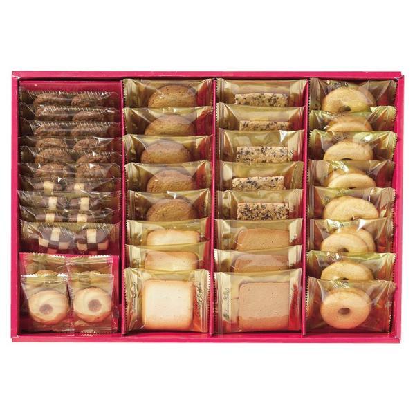 敬老の日 プレゼント ギフト お菓子 詰め合わせ 洋菓子 ラミ-デュ-ヴァン-エノ 焼き菓子詰合せREL-30  送料無料 出産祝い 内祝い お返し 挨拶 お礼 お供え