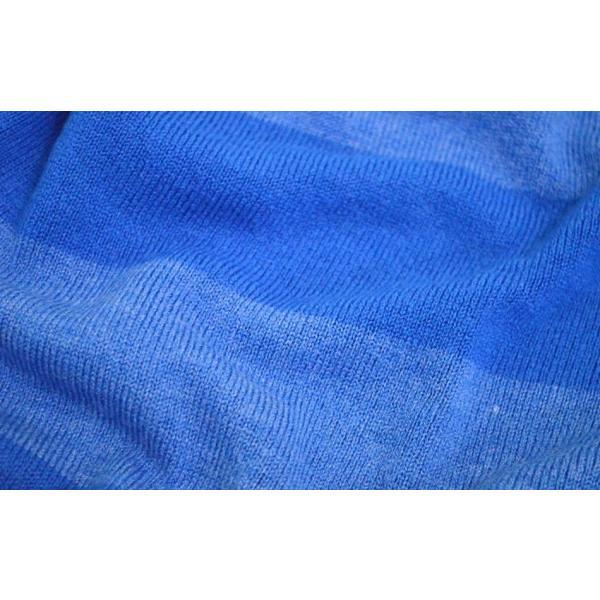ニット セーター Vネック メンズ カシミアタッチ ニットセーター 長袖  秋 冬 薄手 送料無料|adamas|06