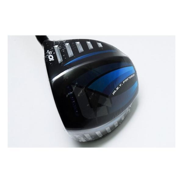 クランクゴルフ KRANK GOLF FORMULA7 ドライバー 10.5|adamgolfshop