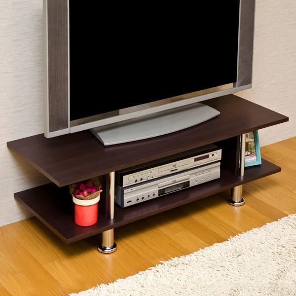 テレビ台 100cm テレビラック HMP-03 テレビボード|adhoc-style|04