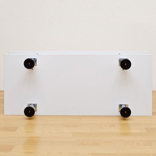 テレビ台 100cm テレビラック HMP-03 テレビボード|adhoc-style|06