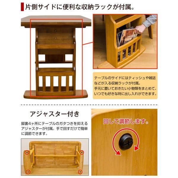 ダイニングセット5点 テーブル150cm幅 チェア BRISTOL HTT-06-HTT-04x4|adhoc-style|06