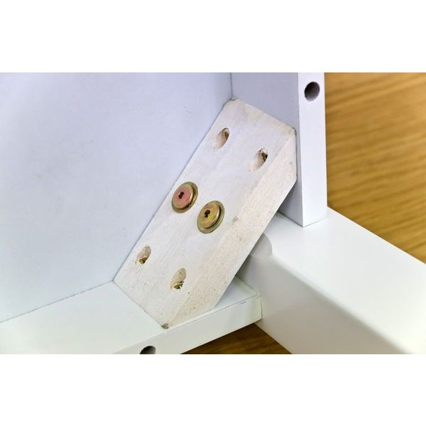 ダイニングセット 3点セット テーブル115cm幅 ベンチ VGL01-VGL04x2|adhoc-style|03