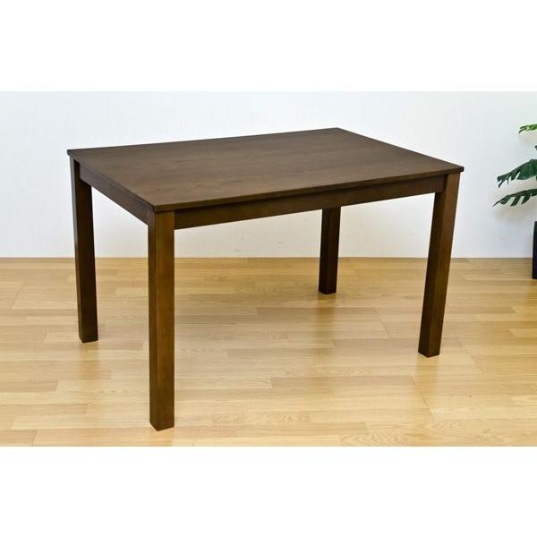 ダイニングセット 3点セット テーブル115cm幅 ベンチ VGL01-VGL04x2|adhoc-style|06