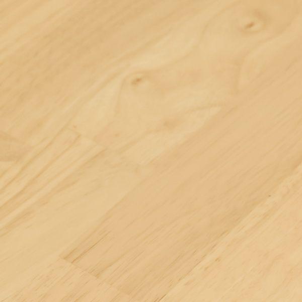 ダイニング3点セット 丸型テーブル100cm幅 チェア サニーVLS-100-86|adhoc-style|06