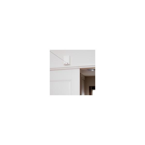 【森田アルミ工業】 室内 物干しワイヤー pid  未使用品 送料無料 【ポイント10倍】 |adi-next|03