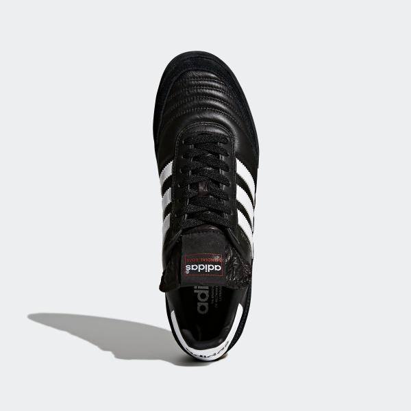 全品送料無料! 08/14 17:00〜08/22 16:59 返品可 アディダス公式 シューズ スポーツシューズ adidas ムンディアル ゴール|adidas|02