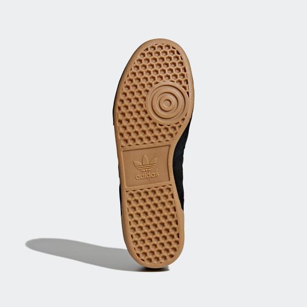 全品送料無料! 08/14 17:00〜08/22 16:59 返品可 アディダス公式 シューズ スポーツシューズ adidas ムンディアル ゴール|adidas|03