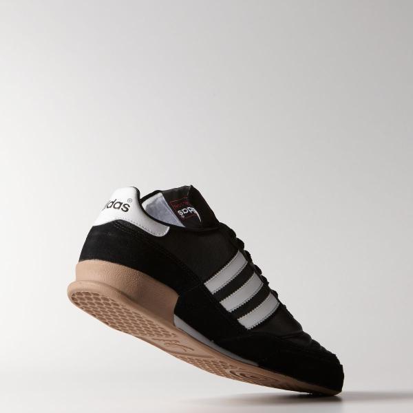 全品送料無料! 08/14 17:00〜08/22 16:59 返品可 アディダス公式 シューズ スポーツシューズ adidas ムンディアル ゴール|adidas|09