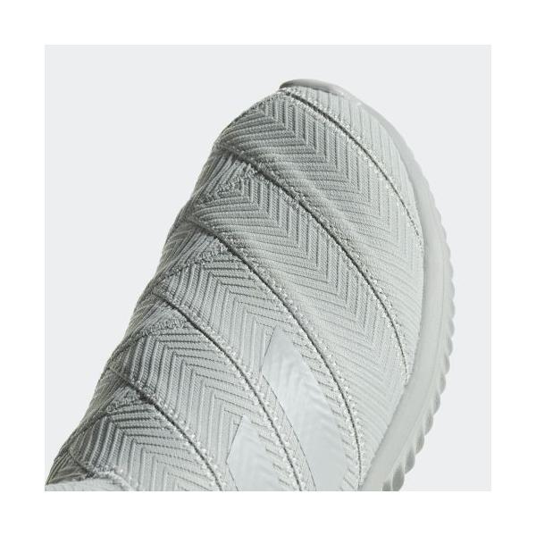 全品送料無料! 07/19 17:00〜07/26 16:59 アウトレット価格 アディダス公式 シューズ スポーツシューズ adidas ネメシス タンゴ 18.1 TR adidas 11