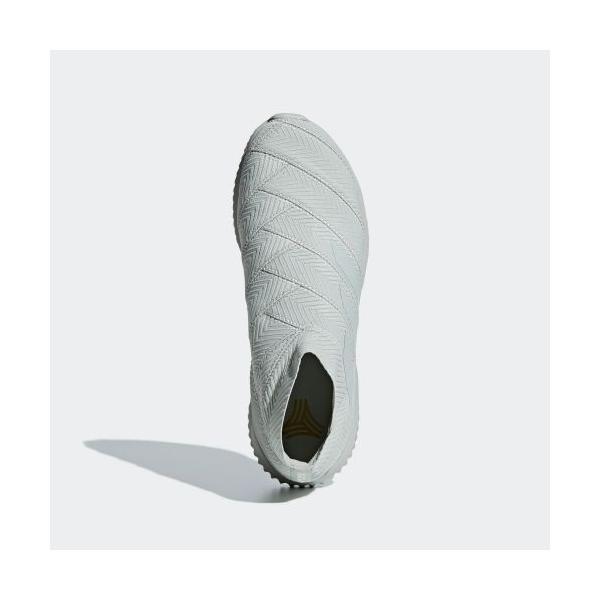 全品送料無料! 07/19 17:00〜07/26 16:59 アウトレット価格 アディダス公式 シューズ スポーツシューズ adidas ネメシス タンゴ 18.1 TR adidas 03