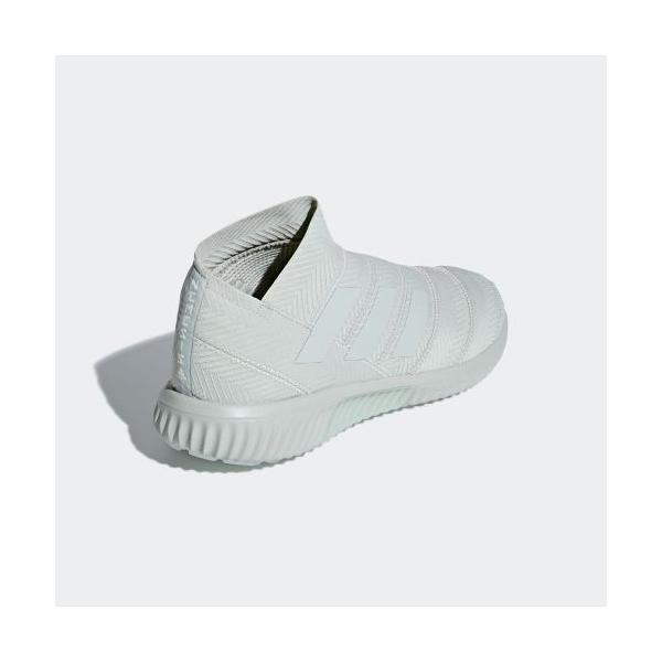 全品送料無料! 07/19 17:00〜07/26 16:59 アウトレット価格 アディダス公式 シューズ スポーツシューズ adidas ネメシス タンゴ 18.1 TR adidas 07