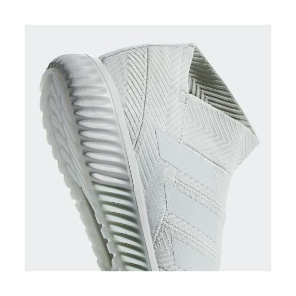 全品送料無料! 07/19 17:00〜07/26 16:59 アウトレット価格 アディダス公式 シューズ スポーツシューズ adidas ネメシス タンゴ 18.1 TR adidas 10