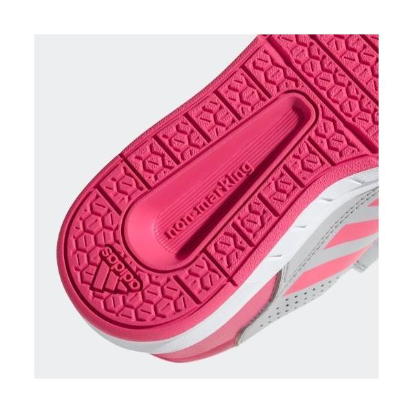 全品送料無料! 07/19 17:00〜07/26 16:59 セール価格 アディダス公式 シューズ スポーツシューズ adidas アルタスポーツ CF K|adidas|11