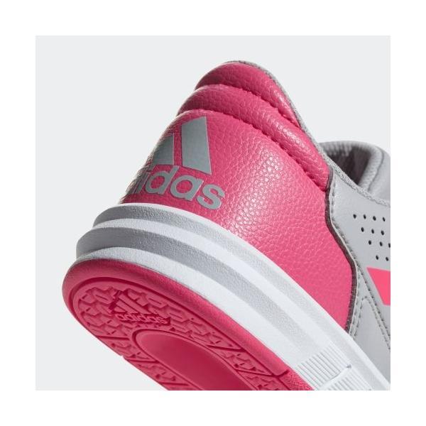 全品送料無料! 07/19 17:00〜07/26 16:59 セール価格 アディダス公式 シューズ スポーツシューズ adidas アルタスポーツ CF K|adidas|10