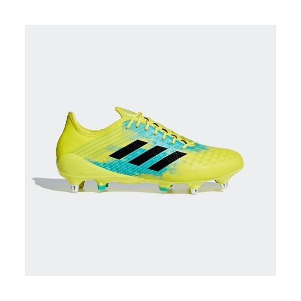 セール価格 送料無料 アディダス公式 シューズ スパイク adidas プレデターマライス CTL-SG|adidas