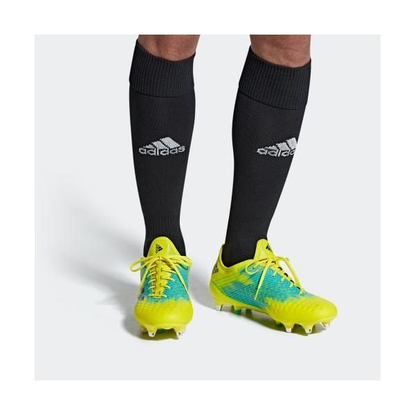 セール価格 送料無料 アディダス公式 シューズ スパイク adidas プレデターマライス CTL-SG|adidas|02