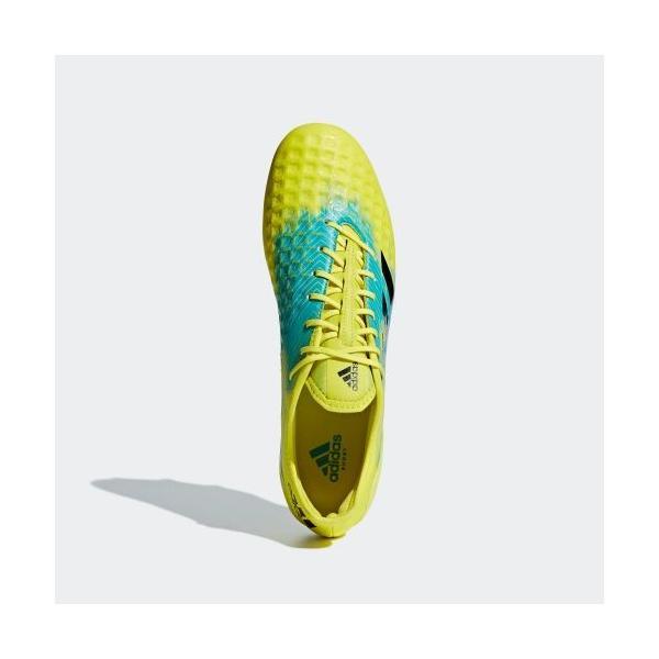 セール価格 送料無料 アディダス公式 シューズ スパイク adidas プレデターマライス CTL-SG|adidas|03