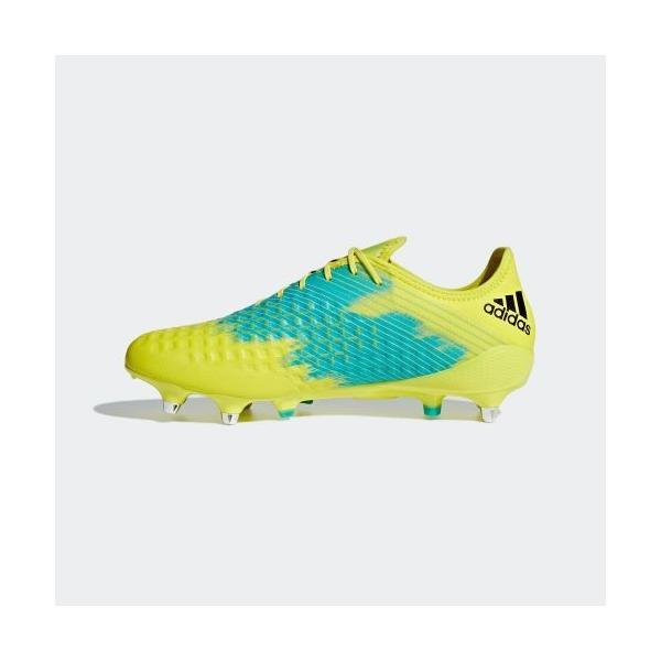 セール価格 送料無料 アディダス公式 シューズ スパイク adidas プレデターマライス CTL-SG|adidas|05