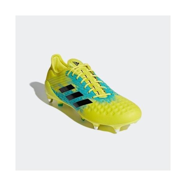 セール価格 送料無料 アディダス公式 シューズ スパイク adidas プレデターマライス CTL-SG|adidas|06