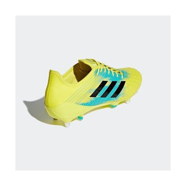 セール価格 送料無料 アディダス公式 シューズ スパイク adidas プレデターマライス CTL-SG|adidas|07