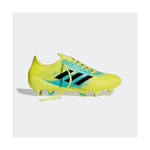 セール価格 送料無料 アディダス公式 シューズ スパイク adidas プレデターマライス CTL-SG|adidas|08