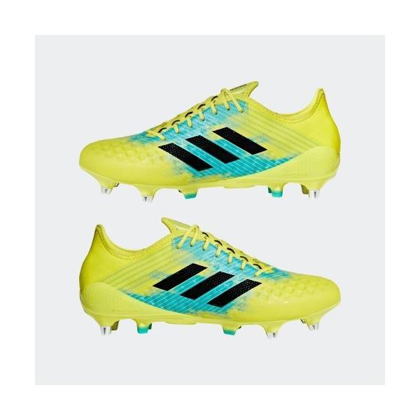 セール価格 送料無料 アディダス公式 シューズ スパイク adidas プレデターマライス CTL-SG|adidas|09