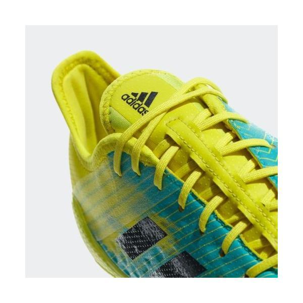 セール価格 送料無料 アディダス公式 シューズ スパイク adidas プレデターマライス CTL-SG|adidas|10