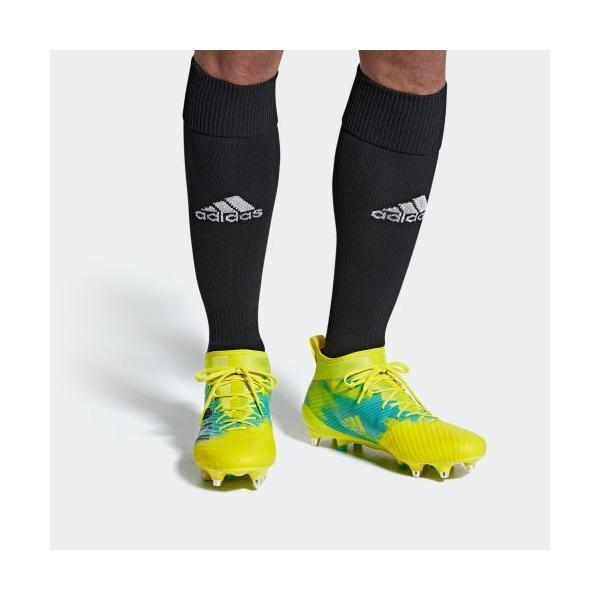期間限定SALE 9/20 17:00〜9/26 16:59 アディダス公式 シューズ スパイク adidas プレデターフレア SG|adidas|02