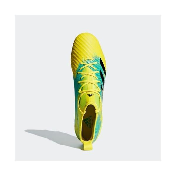 期間限定SALE 9/20 17:00〜9/26 16:59 アディダス公式 シューズ スパイク adidas プレデターフレア SG|adidas|03