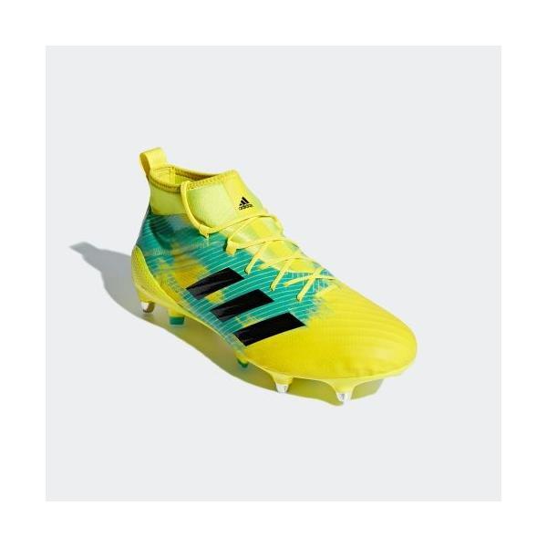 期間限定SALE 9/20 17:00〜9/26 16:59 アディダス公式 シューズ スパイク adidas プレデターフレア SG|adidas|06