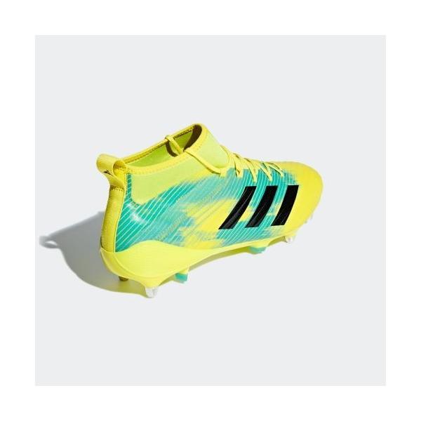 期間限定SALE 9/20 17:00〜9/26 16:59 アディダス公式 シューズ スパイク adidas プレデターフレア SG|adidas|07