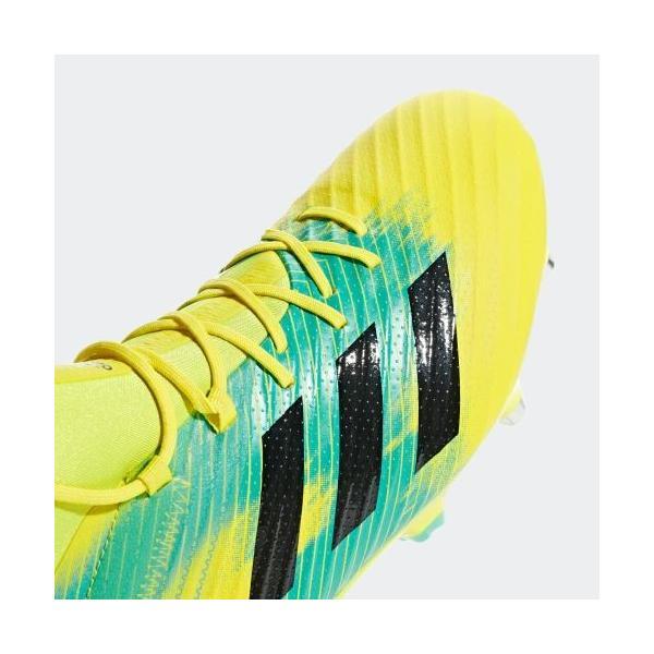 期間限定SALE 9/20 17:00〜9/26 16:59 アディダス公式 シューズ スパイク adidas プレデターフレア SG|adidas|09
