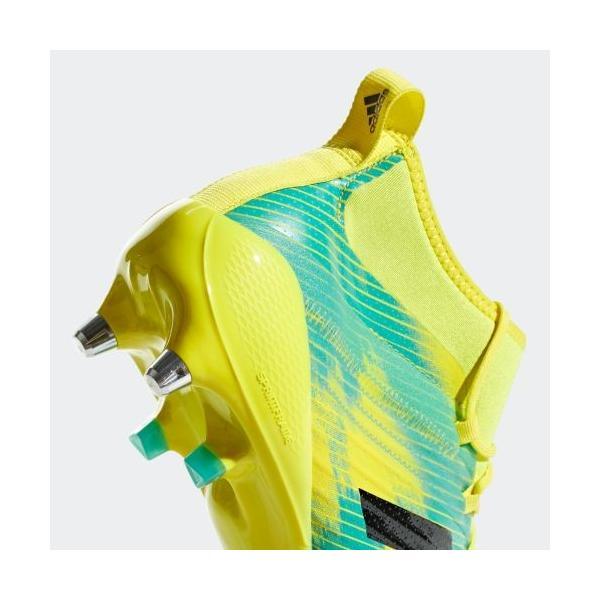 期間限定SALE 9/20 17:00〜9/26 16:59 アディダス公式 シューズ スパイク adidas プレデターフレア SG|adidas|10