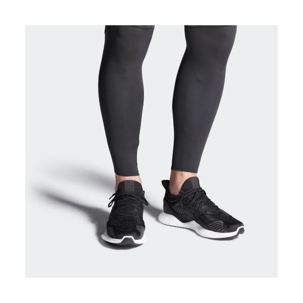 セール価格 アディダス公式 シューズ スポーツシューズ adidas アルファバウンス ビヨンド m / alphabounce beyond m|adidas|02