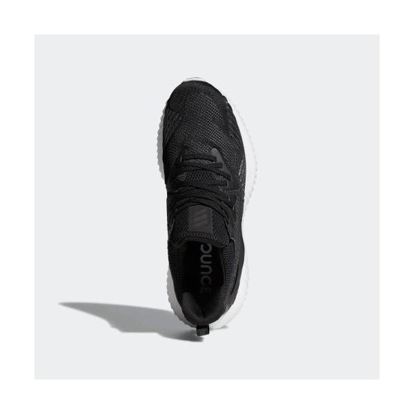 セール価格 アディダス公式 シューズ スポーツシューズ adidas アルファバウンス ビヨンド m / alphabounce beyond m|adidas|03