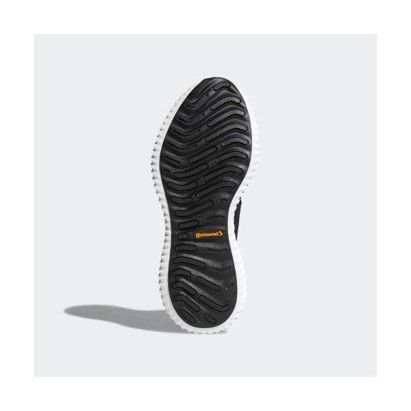 セール価格 アディダス公式 シューズ スポーツシューズ adidas アルファバウンス ビヨンド m / alphabounce beyond m|adidas|04