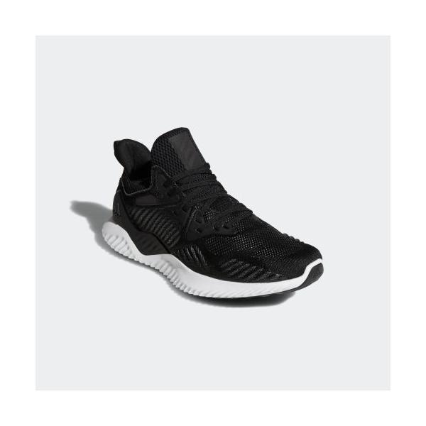 セール価格 アディダス公式 シューズ スポーツシューズ adidas アルファバウンス ビヨンド m / alphabounce beyond m|adidas|06