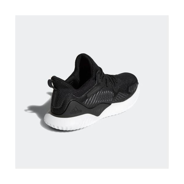セール価格 アディダス公式 シューズ スポーツシューズ adidas アルファバウンス ビヨンド m / alphabounce beyond m|adidas|07