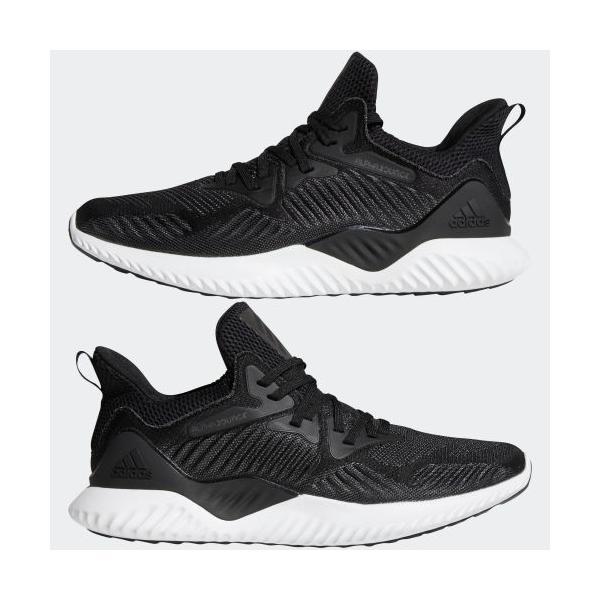 セール価格 アディダス公式 シューズ スポーツシューズ adidas アルファバウンス ビヨンド m / alphabounce beyond m|adidas|08