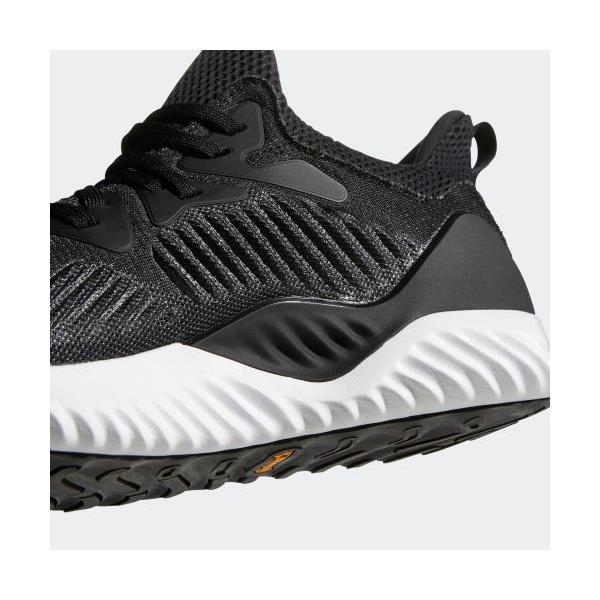 セール価格 アディダス公式 シューズ スポーツシューズ adidas アルファバウンス ビヨンド m / alphabounce beyond m|adidas|10