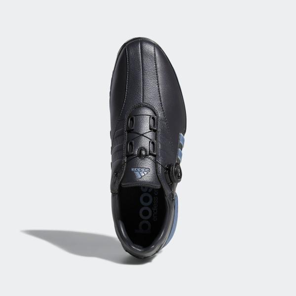 セール価格 送料無料 アディダス公式 シューズ スポーツシューズ adidas ツアー360 EQT ボア【ゴルフ】 adidas 03