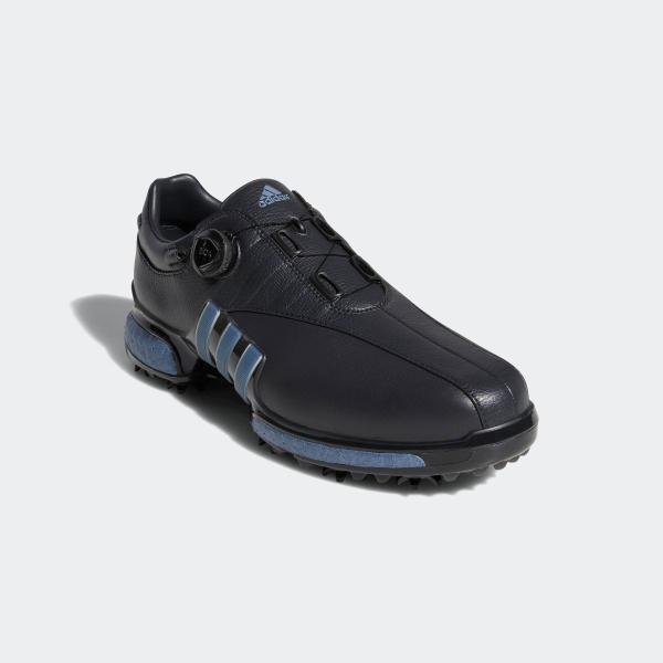 セール価格 送料無料 アディダス公式 シューズ スポーツシューズ adidas ツアー360 EQT ボア【ゴルフ】 adidas 05