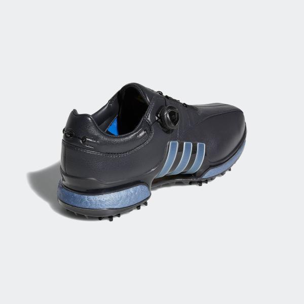 セール価格 送料無料 アディダス公式 シューズ スポーツシューズ adidas ツアー360 EQT ボア【ゴルフ】 adidas 06