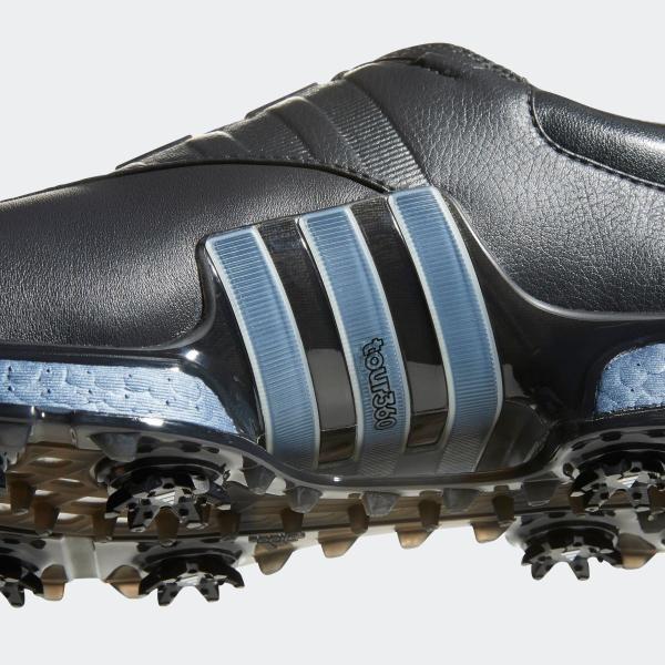 セール価格 送料無料 アディダス公式 シューズ スポーツシューズ adidas ツアー360 EQT ボア【ゴルフ】 adidas 08