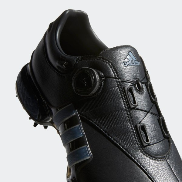 セール価格 送料無料 アディダス公式 シューズ スポーツシューズ adidas ツアー360 EQT ボア【ゴルフ】 adidas 09