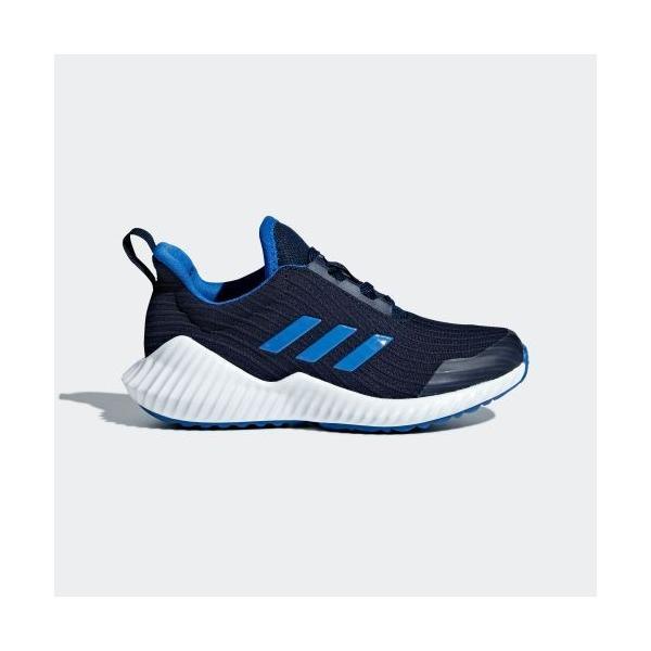 セール価格 アディダス公式 シューズ スポーツシューズ adidas フォルタラン 2 adidas