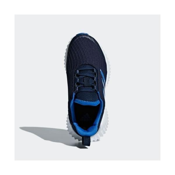 セール価格 アディダス公式 シューズ スポーツシューズ adidas フォルタラン 2 adidas 02
