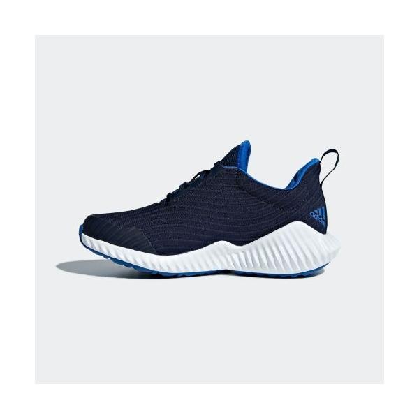 セール価格 アディダス公式 シューズ スポーツシューズ adidas フォルタラン 2 adidas 04